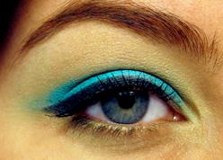 milani liquifeye black eyeliner pencil bh cosmetics 88 color cool matte eyeshadow pencil