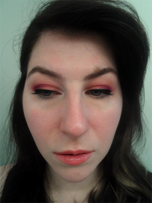 lipstick queen butterfly ball smitter bh cosmetics 88 color cool matte palette kat von d tattoo liner