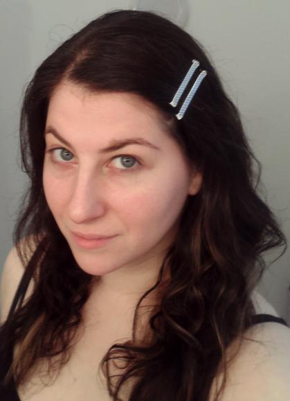 ojon damage reverse instant hair serum oil review