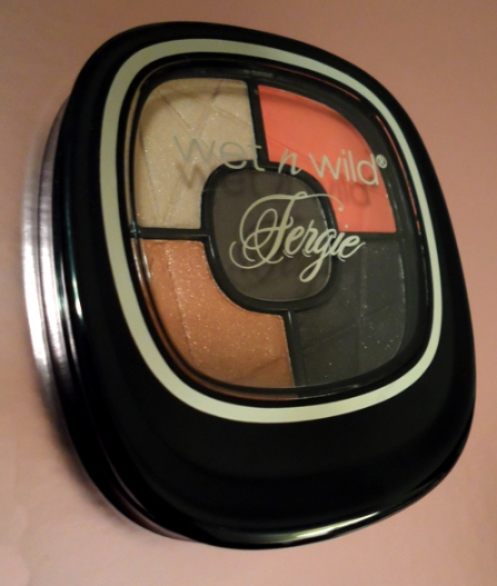 wet n wild fergie photo op eyeshadow desert festival packaging (1)