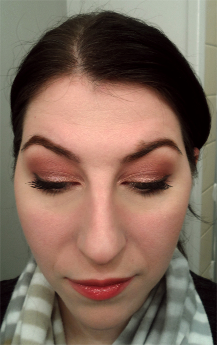 urban decay naked 3 palette buzz trick darkside