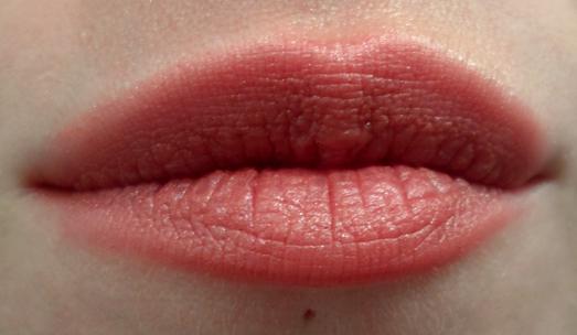 rimmel lasting finish matte lipstick by kate moss 105