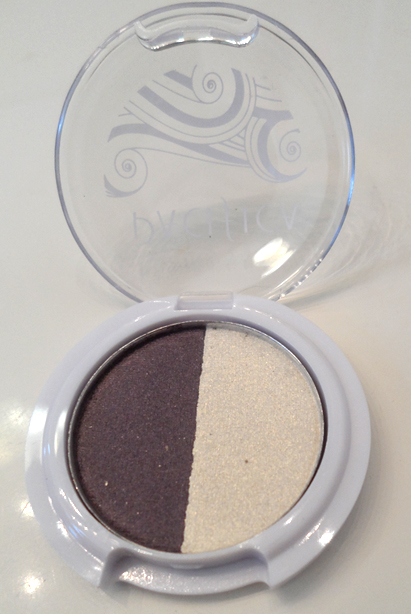 pacifica eyeshadow duo natural beauty