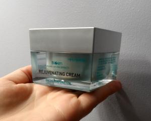 KANG SKIN  Rejuvenating Cream