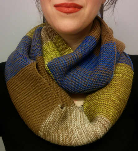october 2014 golden tote the look circle scarf