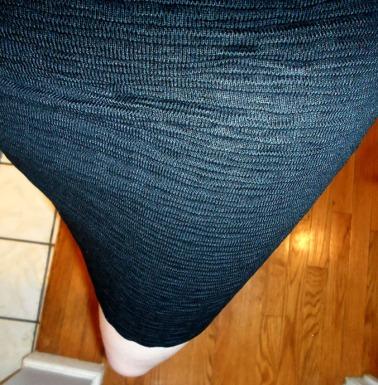 kerisma skirt texture