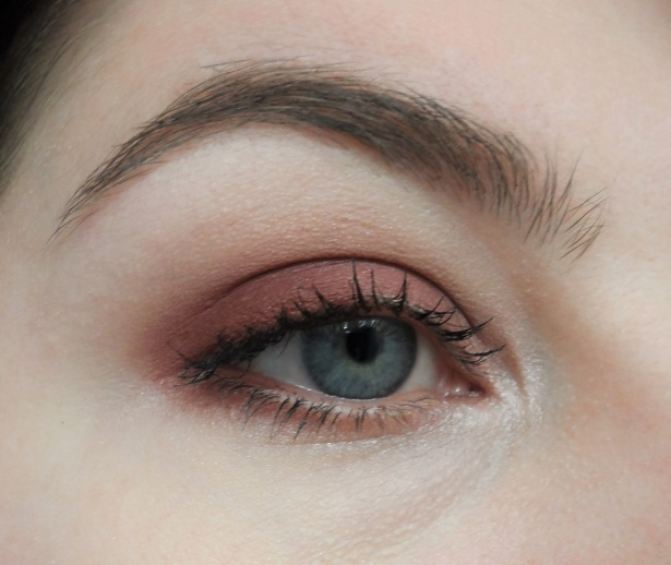 makeup geek bitten eyeshadow (2)