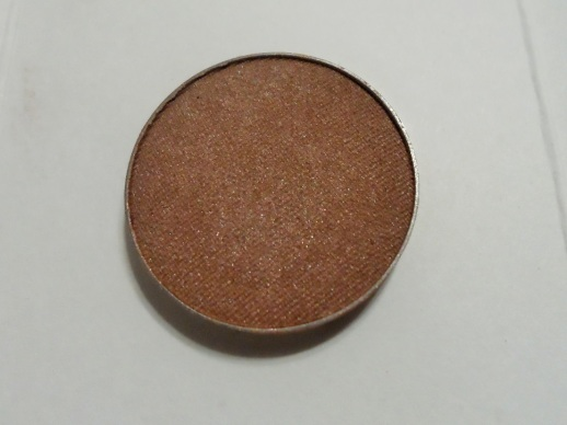 makeup geek hipster eyeshadow
