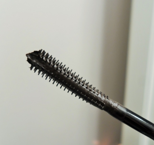 covergirl super sizer mascara wand