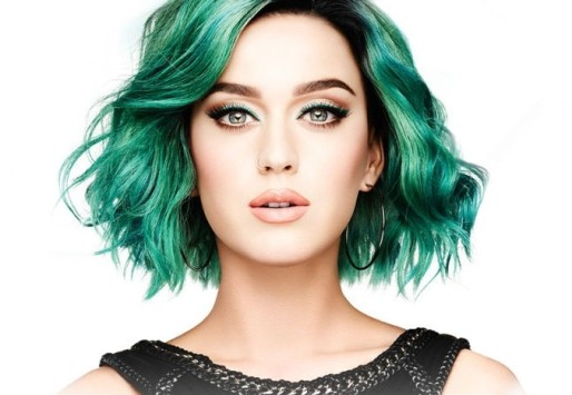katy perry covergirl ad (2)