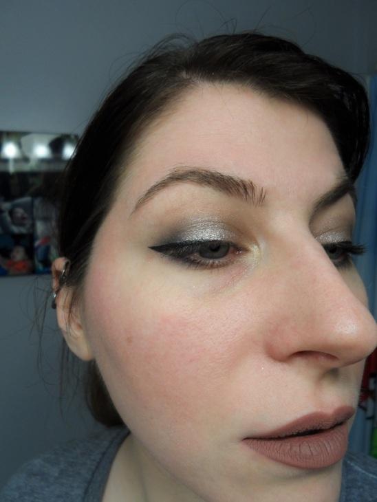 beeper liquid lipstick swatch
