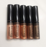 Jordana Made to Last Liquid Eyeshadow Review (1)